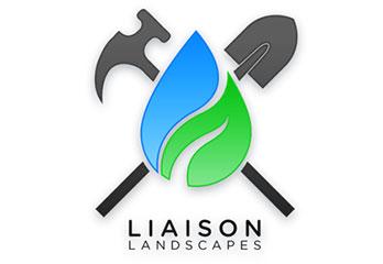 LIAISON LANDSCAPES